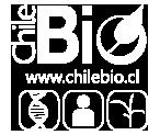 ChileBIO