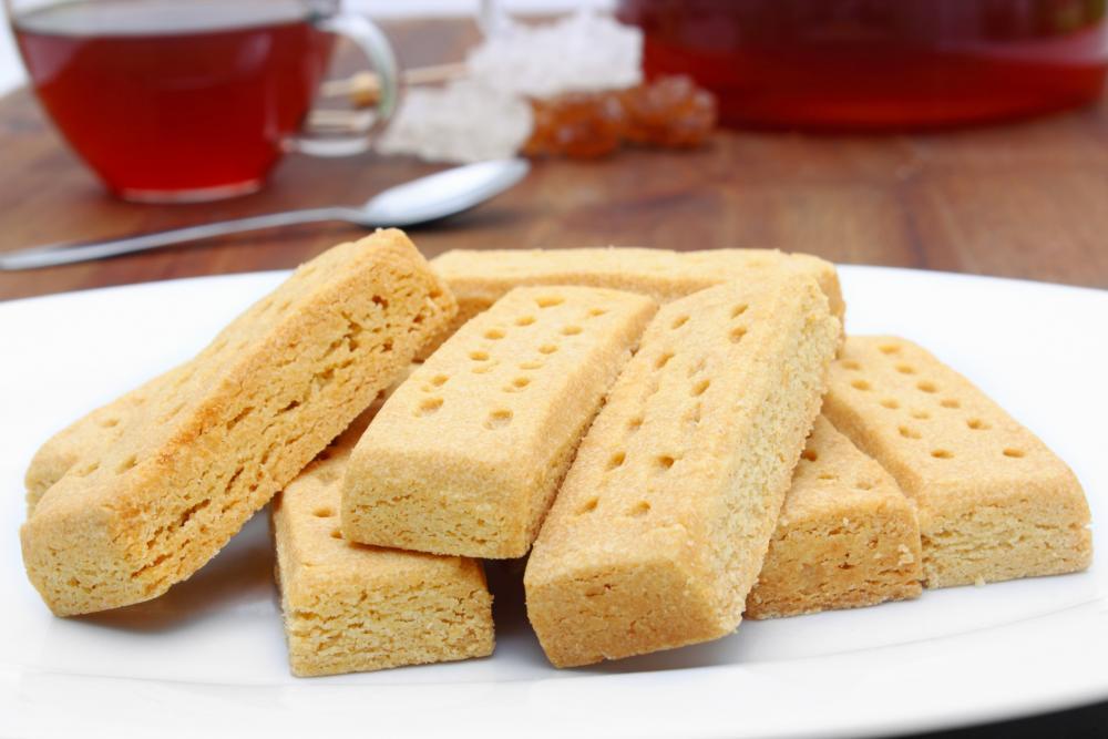 galleta mantequilla biotecnología