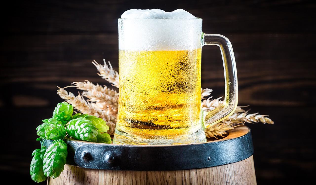 cerveza contra el cáncer